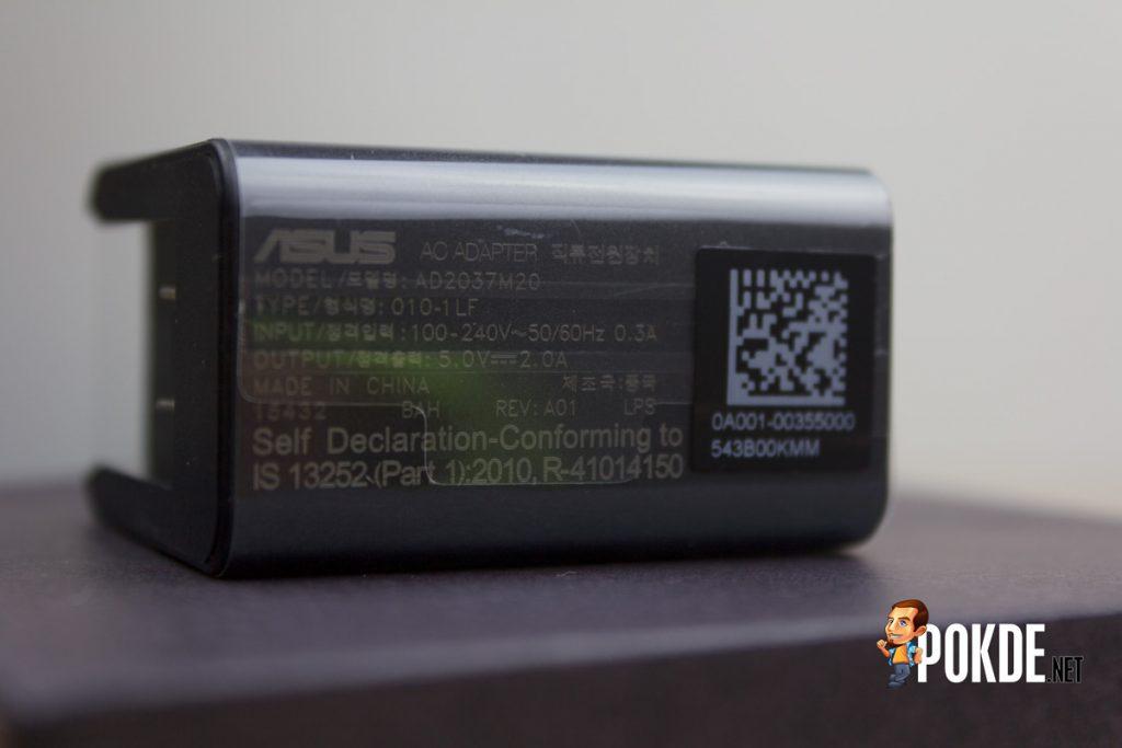 ASUS Zenfone 3 Max ZC553KL Review — Big Battery Maximum Satisfaction? 35