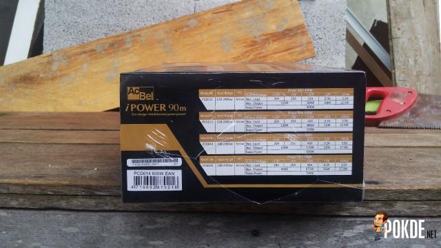 Acbel-iPower-90M-600W-80G-03
