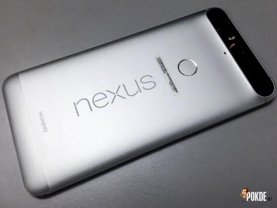 Nexus 6P-10
