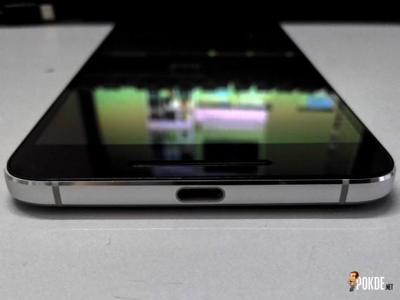 Nexus 6P-6
