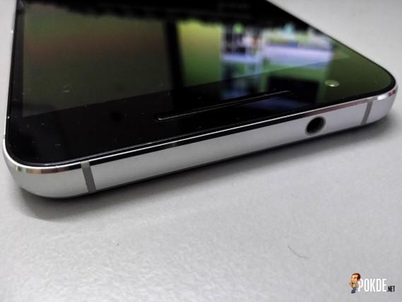 Nexus 6P-8