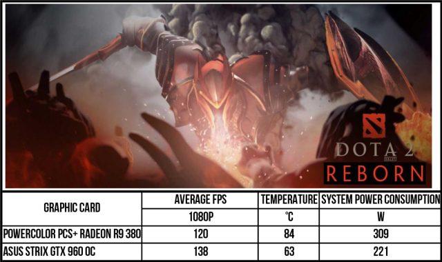 PowerColor-PCS+r9+380-1