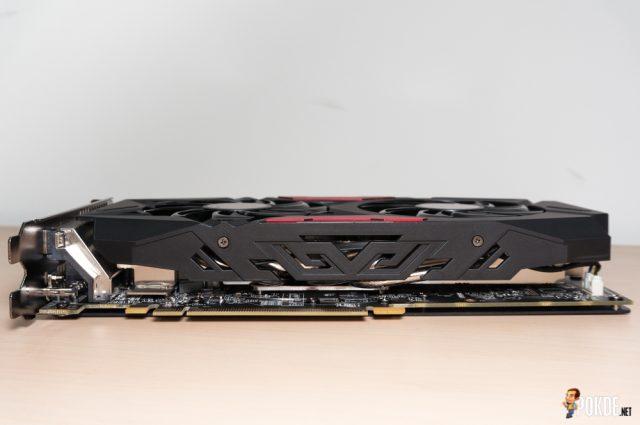PowerColor Radeon RX 470 Red Devil-7