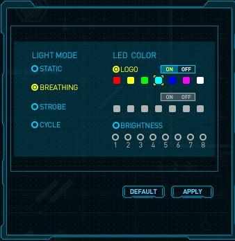 ZOTAC-GTX-1070-AMP-EDITION-SCORE-spectra