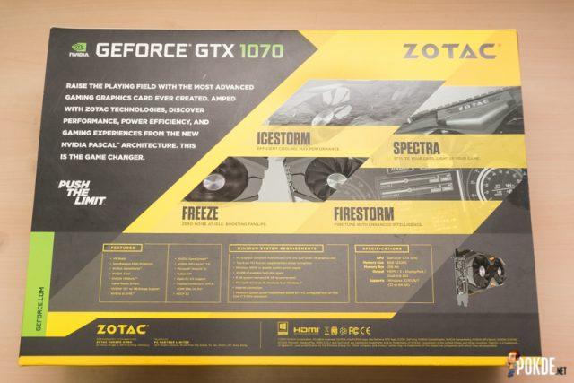 ZOTAC GeForce GTX 1070 AMP Edition-2