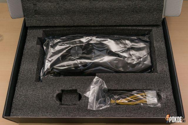 ZOTAC GeForce GTX 1070 AMP Edition-3