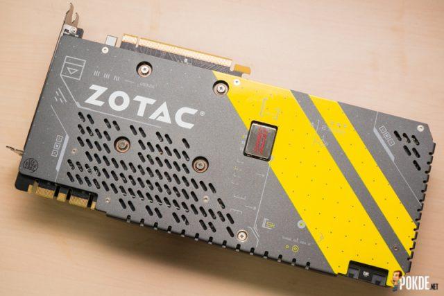ZOTAC GeForce GTX 1070 AMP Edition-6