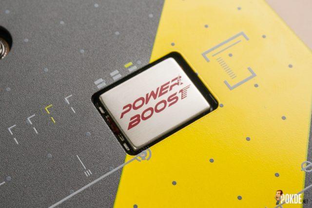 ZOTAC GeForce GTX 1070 AMP Edition-9