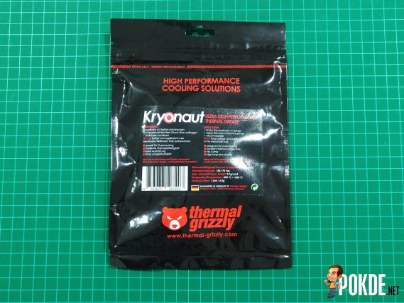 thermal-grizzly-review-2