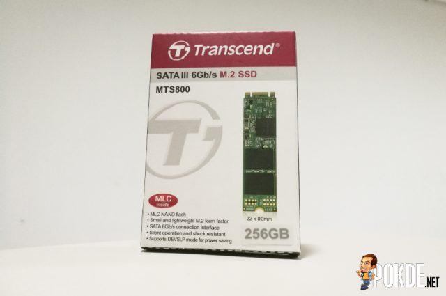 transend-mt-s8000-1