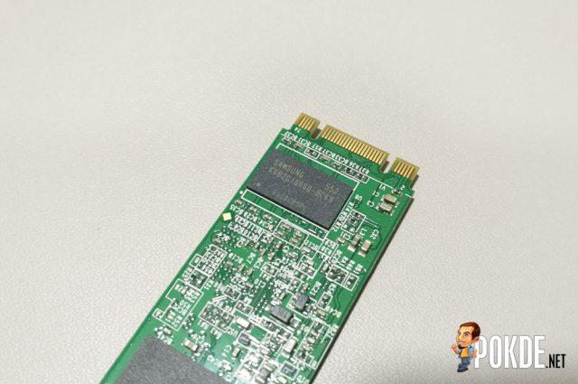 transend-mt-s8000-5