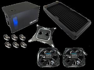 ex240-750-kit