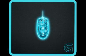 g240-cloth-gaming-mouse-pad