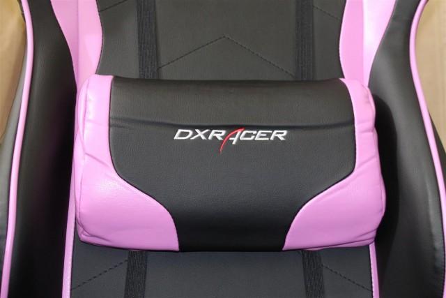 DXRacer (3)