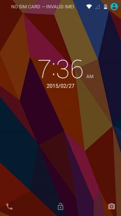 Screenshot_2015-02-27-07-36-33