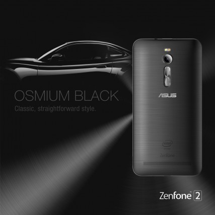 zenfone-2-black