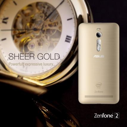 zenfone-2-gold