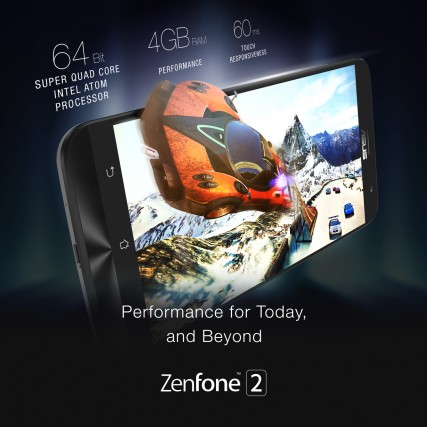 zenfone-2-perf