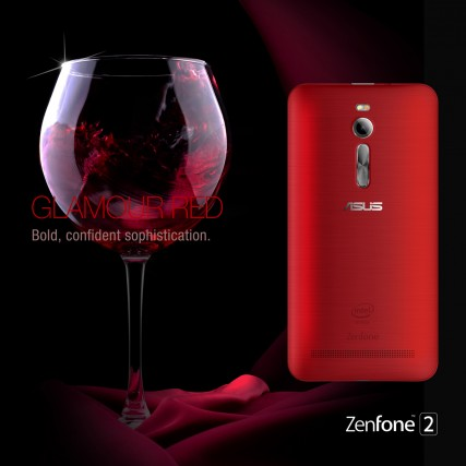 zenfone-2-red