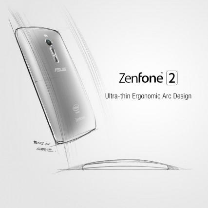 zenfone-2-sketch