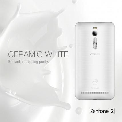 zenfone-2-white