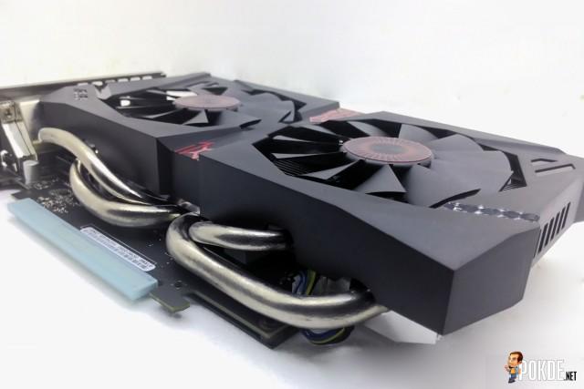 Nvidia-GTX-960-11