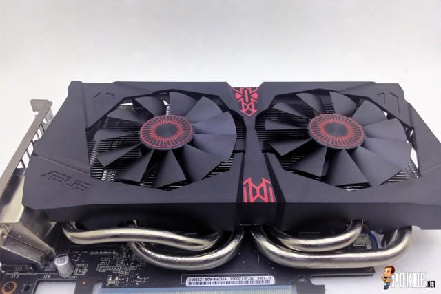 Nvidia-GTX-960-12