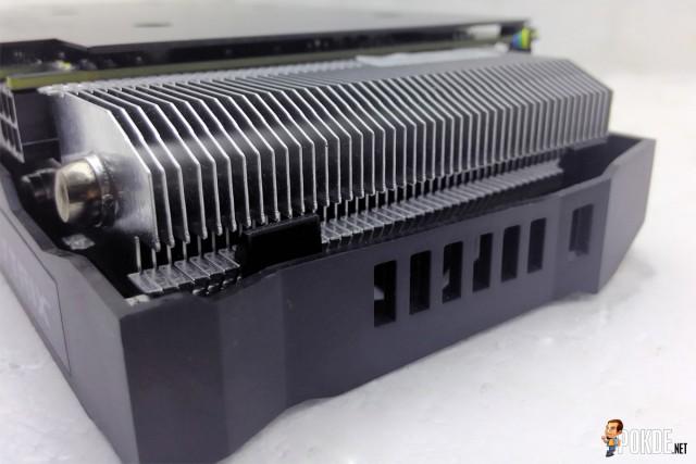 Nvidia-GTX-960-16