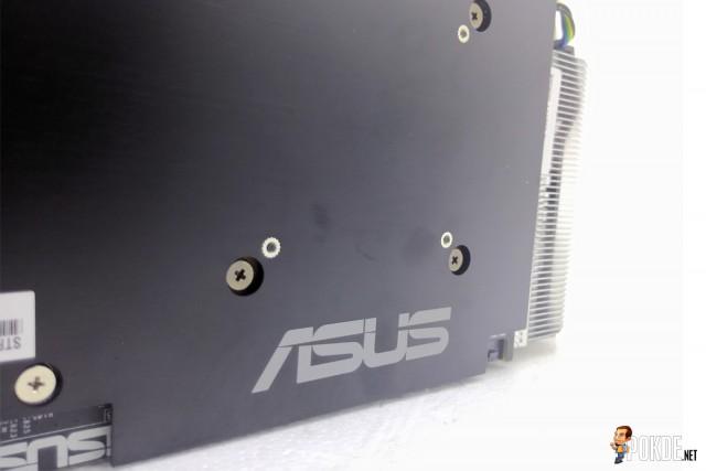 Nvidia-GTX-960-17