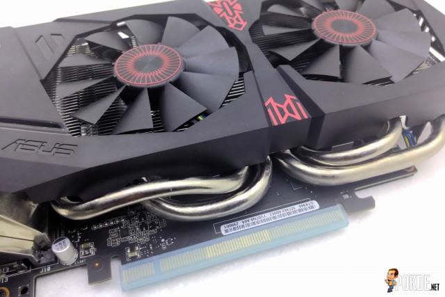 Nvidia-GTX-960-19