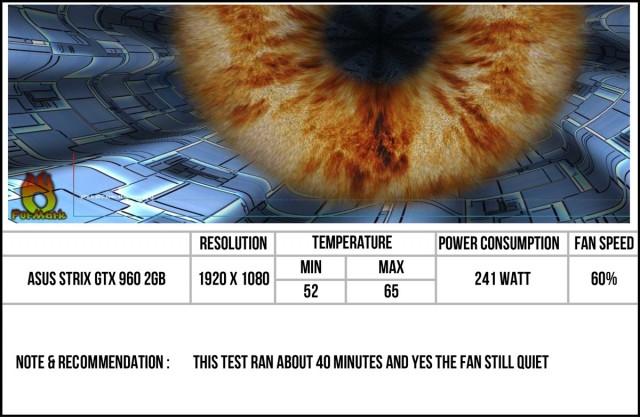 Nvidia-GTX-960-4_1
