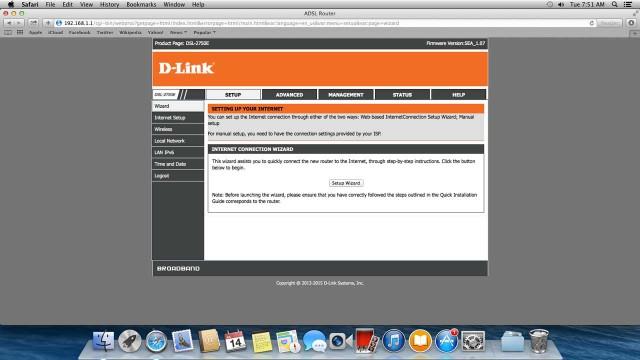 dlink_adsl_1