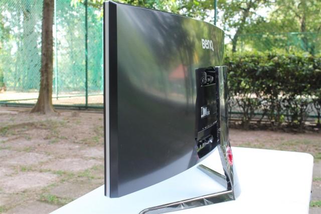 BenQ XR3501 (13)
