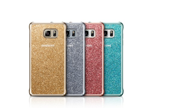 galaxy-note5_accessories_feature_glitter-cover