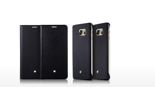 galaxy-note5_accessories_feature_montblanc-case