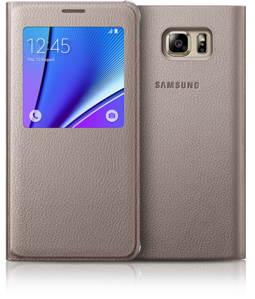 galaxy-note5_accessories_feature_s-view-cover_gold