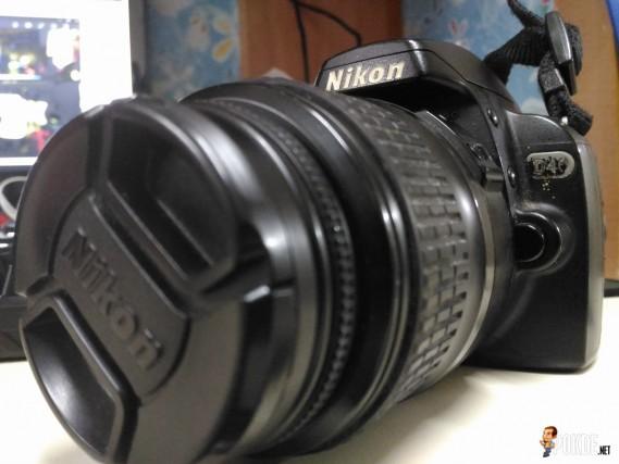 ASUS Zenfone 2 Laser (Close-up Auto)2
