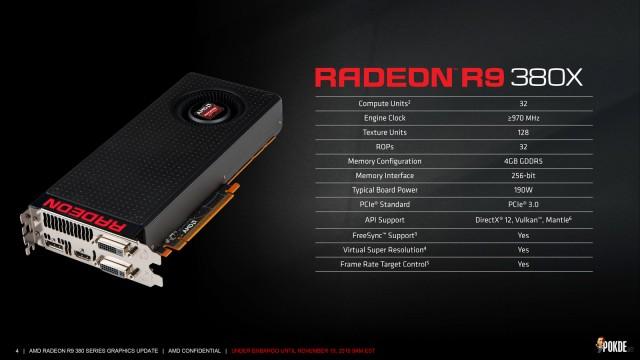 AMD-Radeon-R9-380X-Press-Deck-4