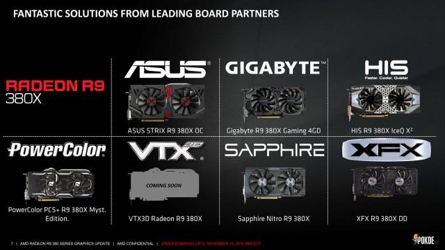 AMD-Radeon-R9-380X-Press-Deck-7