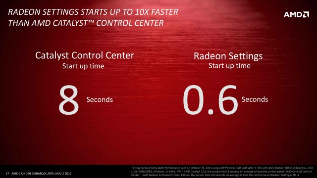 Radeon-Software-crimson-4