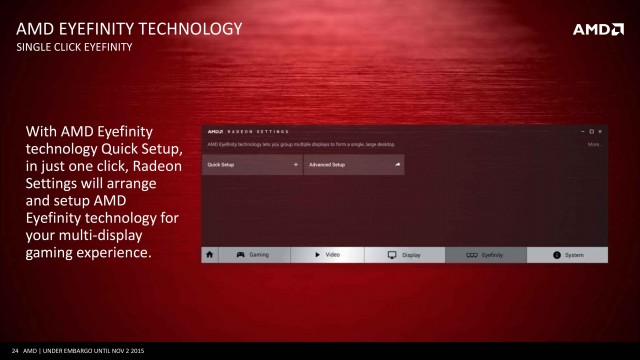 Radeon-Software-crimson-8