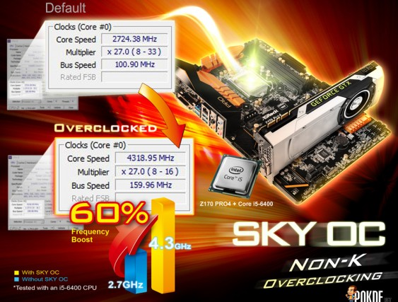 ASRock-SKY-OC-Intel-Skylake-5