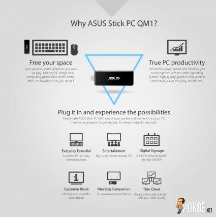 ASUS-QM1-Stick-4