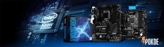 MSI-C236-board-1
