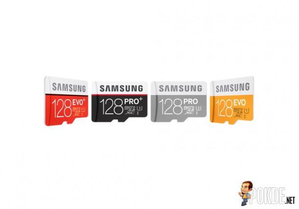 Photo-Samsung-Electronics-Raises-the-Bar-with-New-PRO-Plus-128GB-microSD-Memory-Card-3