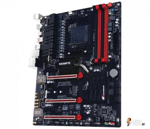 gigabyte-990fx-gaming-1