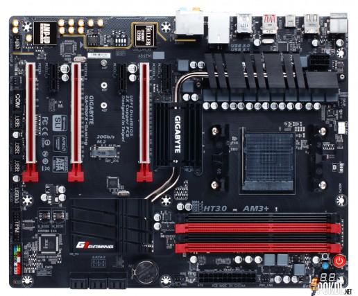 gigabyte-990fx-gaming-2