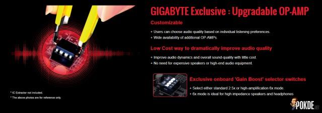 gigabyte-990fx-gaming-5