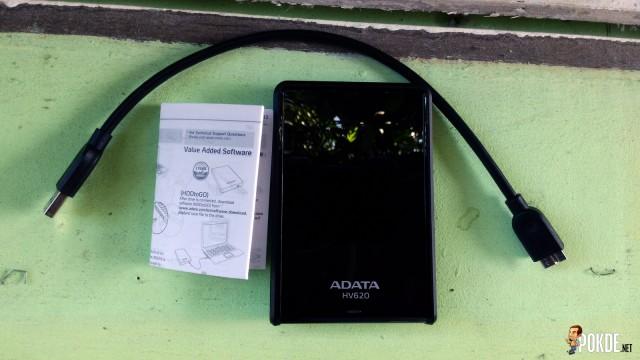 Adata-HV-620-2