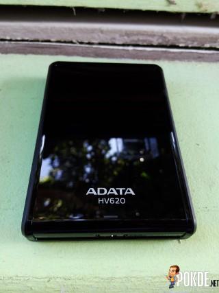 Adata-HV-620-3